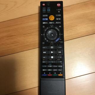 トウシバ(東芝)のTOSHIBAレコーダー SE-R0416(その他)
