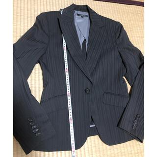 アトリエサブ(ATELIER SAB)のアトリエサブ スーツ 3点セット(スーツ)