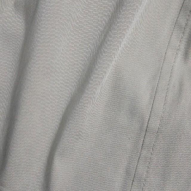 BOSCH(ボッシュ)の新品 未使用 BOSCH ボッシュ ロング トレンチ コート ベージュ 38 レディースのジャケット/アウター(トレンチコート)の商品写真