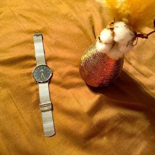 Daniel Wellington - ダニエルウェリントン 腕時計