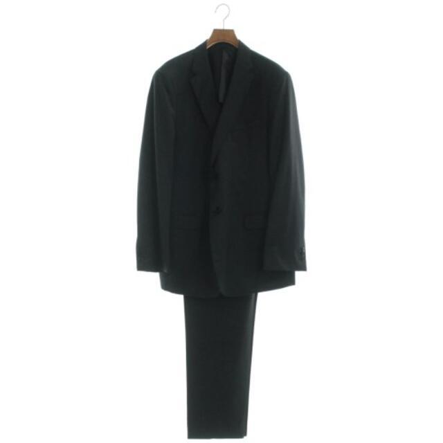 ARMANI COLLEZIONI(アルマーニ コレツィオーニ)のARMANI COLLEZIONI ビジネス メンズ メンズのスーツ(セットアップ)の商品写真