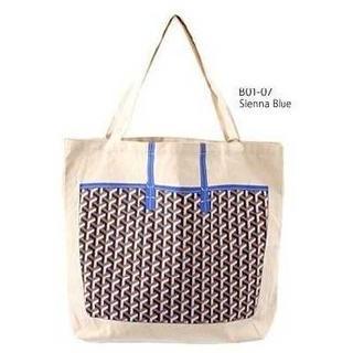 マイアザーバッグ(my other bag)のMy Other Bagキャンパストートバッグ (トートバッグ)