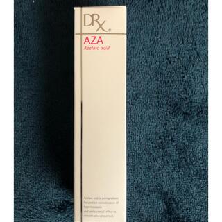 ロートセイヤク(ロート製薬)のazaクリア ロート製薬 アゼライン酸 DRX(美容液)
