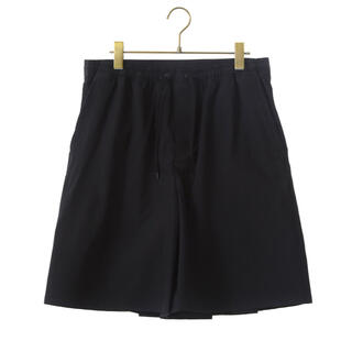アンユーズド(UNUSED)のUNUSED Easy Shorts ショーツ ショートパンツ(ショートパンツ)