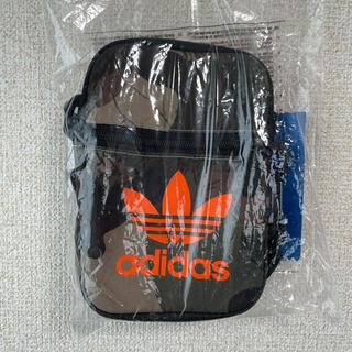 アディダス(adidas)のアディダス*バッグ(その他)