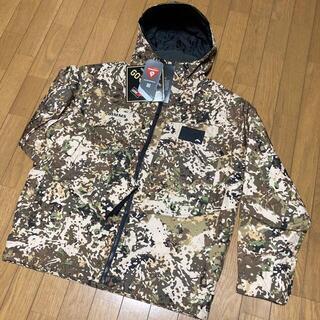シムス バルクリー インサレーション ジャケット 防寒ジャケット ゴアテックス(ウエア)
