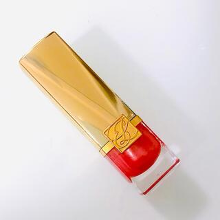 エスティローダー(Estee Lauder)のエスティーローダー ピュア カラー クリスタル シアー リップスティック(口紅)