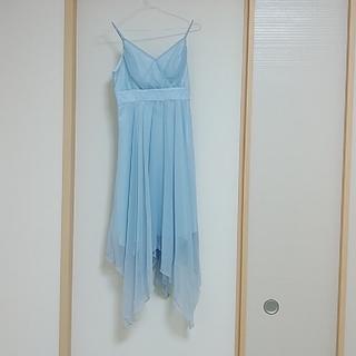 フランドルセレクション(ミディアムドレス)