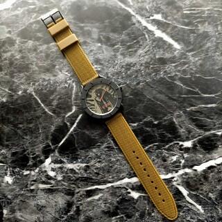 ヒステリックグラマー(HYSTERIC GLAMOUR)のヒステリックグラマー 腕時計(腕時計(アナログ))