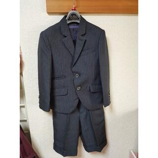 ヒロミチナカノ(HIROMICHI NAKANO)のナカノヒロミチ スーツ 110(ドレス/フォーマル)