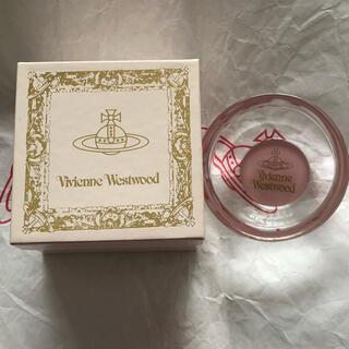 ヴィヴィアンウエストウッド(Vivienne Westwood)のVivienne Westwood  ⭐︎ 額縁付き小皿(その他)