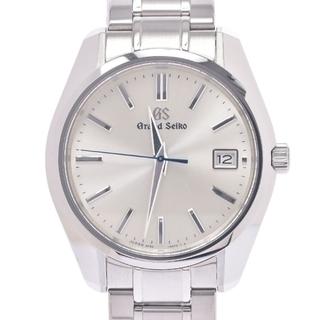 セイコー(SEIKO)のセイコー  グランドセイコー ヘリテージコレクション 腕時計(腕時計(アナログ))