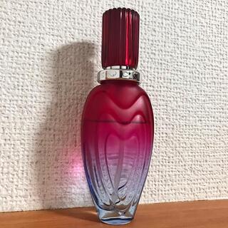 《廃盤》ESCADA イビザヒッピー 30ml 香水