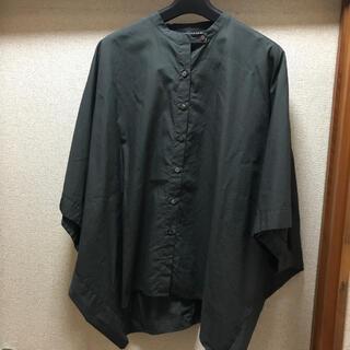 mokumoku様専用(シャツ/ブラウス(半袖/袖なし))