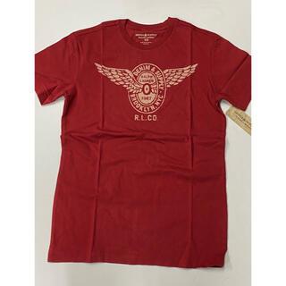 デニムアンドサプライラルフローレン(Denim & Supply Ralph Lauren)のラルフローレン  デニム&サプライ Tシャツ(Tシャツ/カットソー(半袖/袖なし))