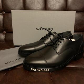バレンシアガ(Balenciaga)のBALENCIAGA  バレンシアガ ドレスシューズ(ドレス/ビジネス)