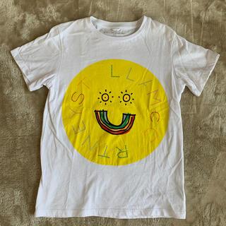ステラマッカートニー(Stella McCartney)のステラマッカートニー Tシャツ 12Y XS(Tシャツ(半袖/袖なし))