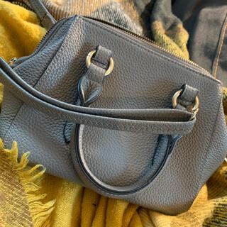 プレーンクロージング(PLAIN CLOTHING)のプレーンクロージング ショルダーバッグ(ショルダーバッグ)