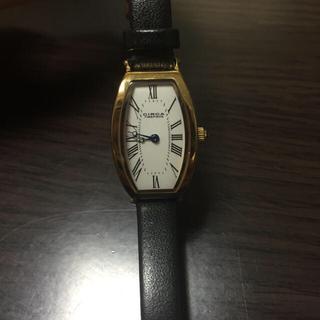 サーカ(CIRCA)のCIRCA*レディース腕時計(腕時計)