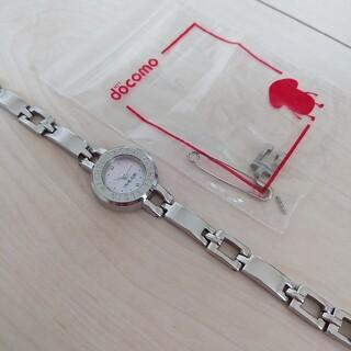 ミッシェルクラン(MICHEL KLEIN)のMICHEL KLEIN 腕時計 レディース(腕時計)
