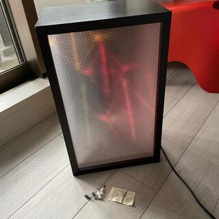アンダーカバー(UNDERCOVER)のアンダーカバー LEDランプ(その他)