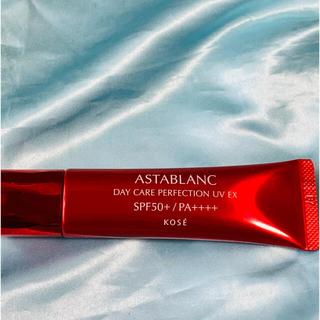 ASTABLANC - アスタブラン ディケアパーフェクションUV EX医薬部外品