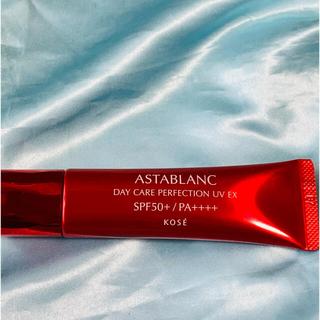 アスタブラン(ASTABLANC)のアスタブラン ディケアパーフェクションUV EX医薬部外品(乳液/ミルク)