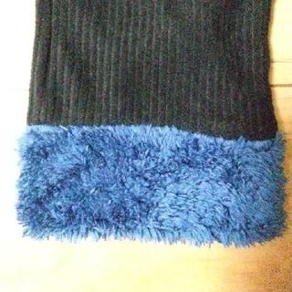 バンダイ(BANDAI)の男の子 ズボン サイズ80(パンツ)