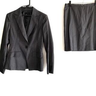 ピンキーアンドダイアン(Pinky&Dianne)のピンキー&ダイアン スカートスーツ 40 M -(スーツ)