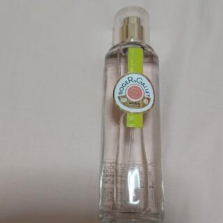 ロジェガレ パフュームウォーター フィグ 30ml(ボディローション/ミルク)