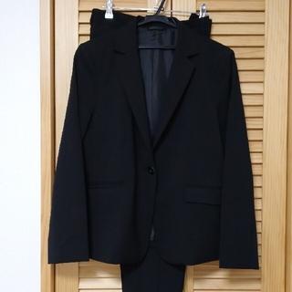 ジーユー(GU)のGU ジャケット パンツスーツ セットアップ XL(スーツ)