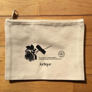 ジュリーク(Jurlique)のJurlique ジュリーク ポーチ 新品未使用(その他)