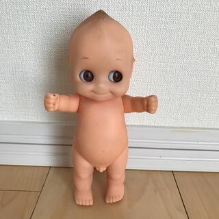 バンダイ(BANDAI)のバンダイ☆1986☆キューピー人形(人形)
