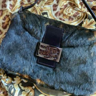 フェンディ(FENDI)の専用出品 FENDI ラパン マンマバゲット フェンディ バッグ(ハンドバッグ)