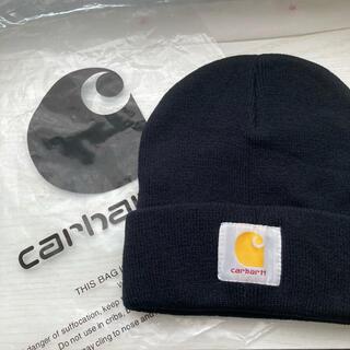 carhartt - Carharttビーニー