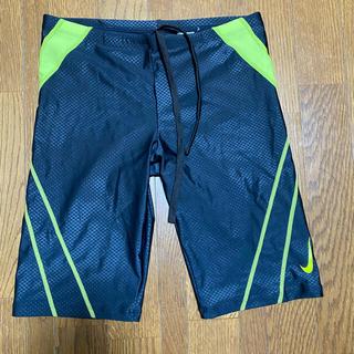 ナイキ(NIKE)のNIKE 水泳パンツ(水着)