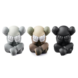 kaws separated(その他)