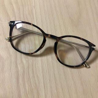 ユニクロ(UNIQLO)のユニクロ UVサングラス(サングラス/メガネ)