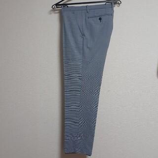 スーツカンパニー(THE SUIT COMPANY)のあきあき様専用 スーツカンパニー メンズスラックス(L82cm)(スラックス/スーツパンツ)