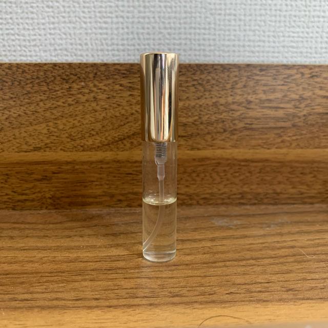 LOEWE(ロエベ)のロエベ LOEWE 香水 ウーマン オードトワレ001 woman 3ml コスメ/美容の香水(ユニセックス)の商品写真