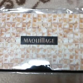 マキアージュ(MAQuillAGE)のマキアージュ あぶらとり紙(あぶらとり紙)