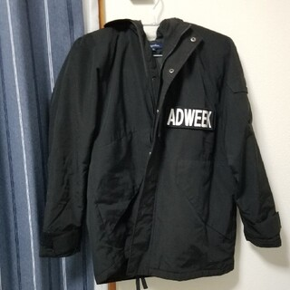 XLARGE - XLARGE がーどまん MY POWER WAVE