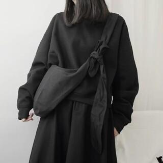 ドゥルカマラ(Dulcamara)の【期間限定値下げ】shoulder tote bag #No.06(トートバッグ)