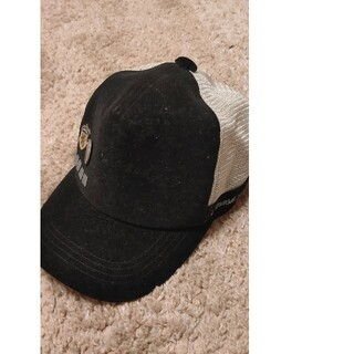 エムエスピーシー(MSPC)のマスターピース キャップ Master Piece MSPC キャップ 帽子(キャップ)