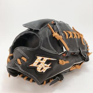 HI-GOLD - ハイゴールド 01 野球用 一般 硬式 グラブ 投手用 硬式グローブ 右投げ