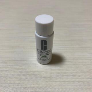 クリニーク(CLINIQUE)のクリニーク 薬用乳液(乳液/ミルク)