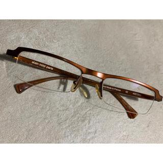 アランミクリ(alanmikli)のアランミクリ A0212-06(サングラス/メガネ)
