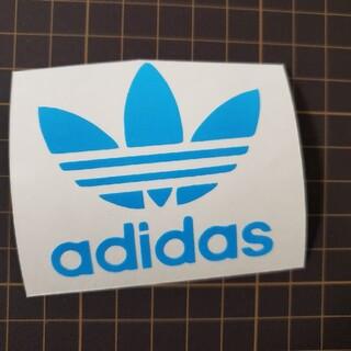 アディダス(adidas)の【今月限定価格☆あと1日☆】adidas ロゴ【通常500円】(その他)