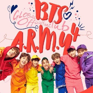 ボウダンショウネンダン(防弾少年団(BTS))のBTS 4th MUSTER Happy Ever After In Seoul(ミュージック)