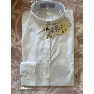 アオキ(AOKI)のカッターシャツ(シャツ)